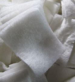 Organic Cotton Wick