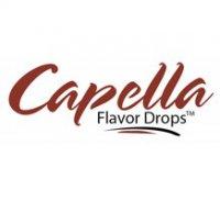 Capella Concentrate