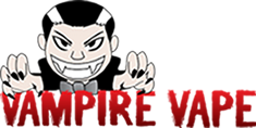 Vampire Vape Concentrate