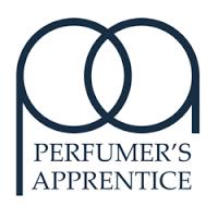 The Perfumer's Apprentice Concentrate