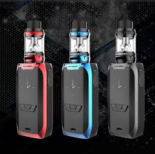 Variable Box Mods (Must be 18 or over to purchase)