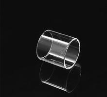 Smok Expansion Glass