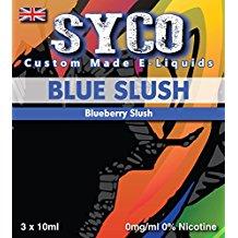 Syco E-Liquid