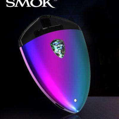smok-rolo-badge-hero
